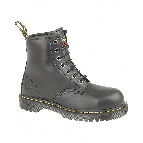 Dr Martens FS64 - Chaussures montantes de sécurité - Homme