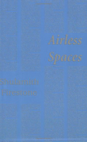 airless-spaces