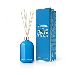 Compagnie De Provence Mediterranee Fragrance 100ml Parfum Diffuseur