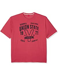 s.Oliver 15704325563, T-Shirt Homme