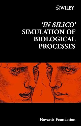 in-silico-simulation-of-biological-processes-by-author-novartis-foundation-published-on-january-2003