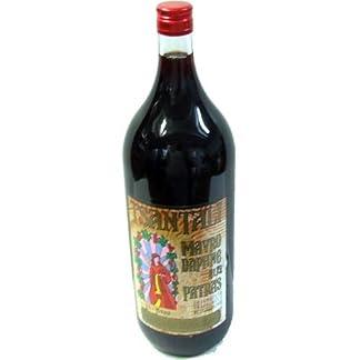 Tsantali-Mavrodaphne-aus-Patras-2-Liter
