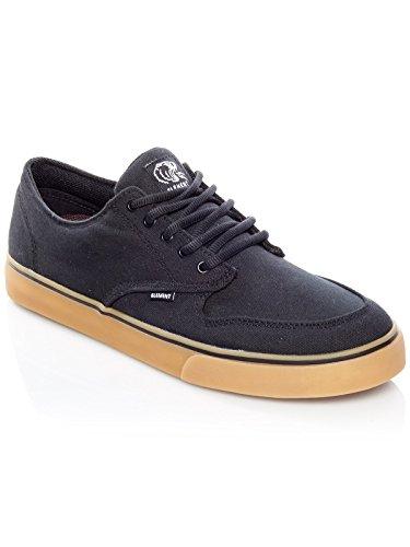 Element Black Gum Topaz C3 Shoe