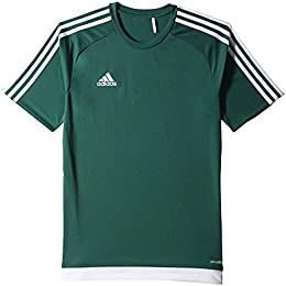 camiseta deporte hombre adidas