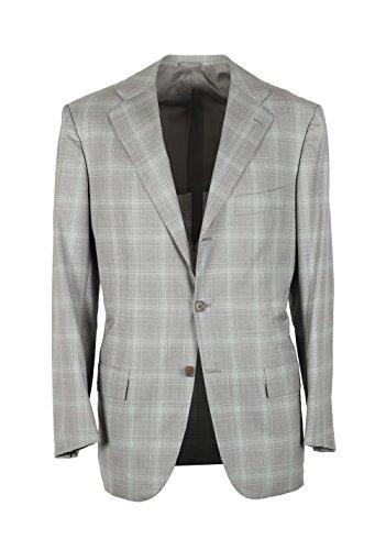cl-kiton-suit-size-48-38r-us-14-micron-super-180s-drop-r9