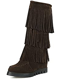 97d9673a20b39 Marypaz Mujer Zapatos Online 2040896031 Amazon es Para HwY5IqTZx