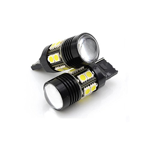 eaglerich-2pcs-super-bright-led-reversing-light-for-mitsubishi-pajero-outlander-lancer-wing-god-lion