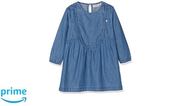 Noa Noa Girls Baby Comodal Shaping Bodysuit