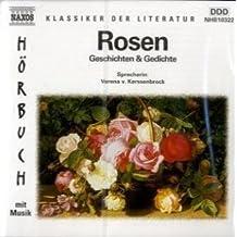 Rosen, 1 Audio-CD