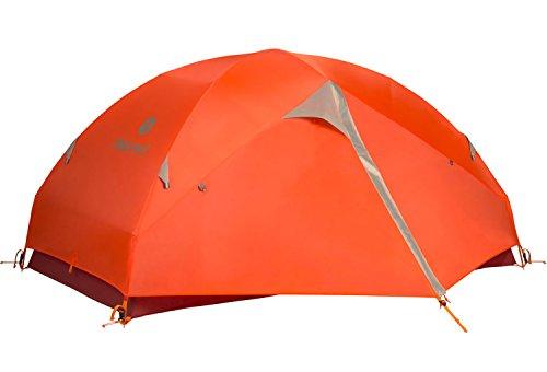 marmot-vapor-tenda-a-3-posti