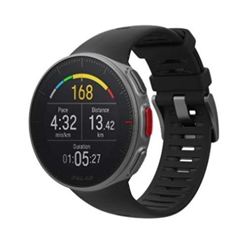 Reloj para Correr Polar Vantage V GPS