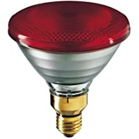 Philips IR-Reflektorlampe Infrared PAR38E 150W