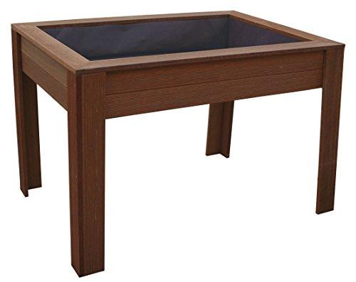 Flower 55031-Table + 160l premium