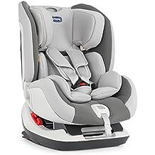 Chicco Seat - Up 012 - Silla de coche para niños entre 0 y 6 años (0-25 kg), grupo 0+/1/2