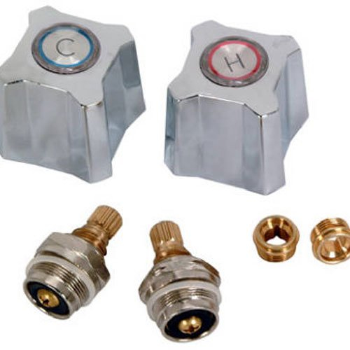 brass-craft-service-parts-kohler-trend-lavatory-plumb-kit