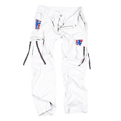 nebulus-cargohose-boomer-herren-cargo-hose-jeans-weiss-grosse-l-q1361