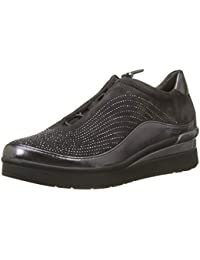Mujer Zapatos Complementos Amazon Stonefly es Y 0Wt0xqEnwX