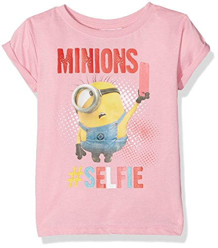 les minions DEGI26102, Camiseta para...