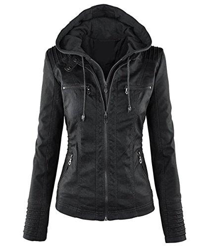 honfon-2017-femme-zip-veste-en-simili-cuir-blouson-a-capuche-fermeture-motard-courte-hooded-veste-tr