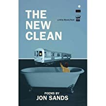 [(The New Clean)] [Author: Jon Sands] published on (May, 2011)