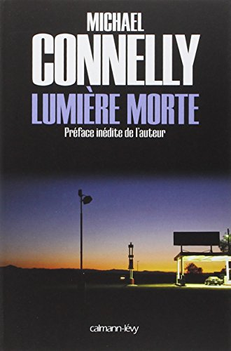 """<a href=""""/node/15342"""">Lumière morte</a>"""