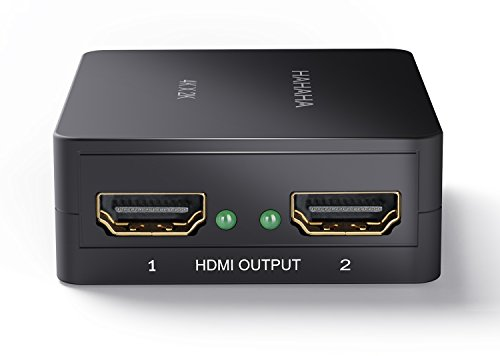 hdmi-splitter-1x2-1-ingresso-e-2-uscite-4k-uhd-dolby-2160p-true-hd-3d-ready-full-hd-1080p-nero-recan