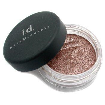 bare-minerals-glimmer-queen-tiffany-057g