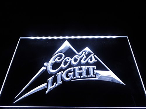 004-b-coors-light-beer-bar-pub-logo-neon-light-sign-by-coors-light-beer-bar-pub-logo