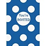Quality Product Imported Product Use in invitation