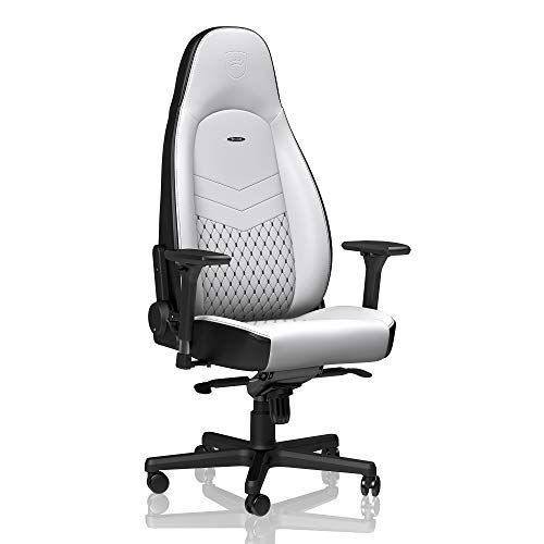 noblechairs ICON Gaming-Stuhl