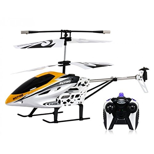 hamleys helicopter with P Hamleys Remote Controlled Flying Saucer Green Color May Vary 8880940 on Lego City Police Prison Island 60130 also 31 8031 moreover Shopkins Coloring Pages also  moreover Itmef2pfg6xd93sy.