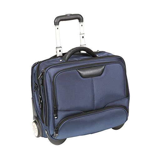 'Docteur Sacoche pour ordinateur portable 15,42d508a Marron 44cm luxe cuir de vachette Dermata/lefox