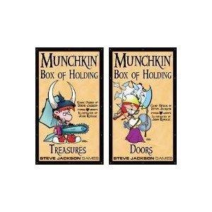 steve-jackson-games-5518-munchkin-boxes-of-holding
