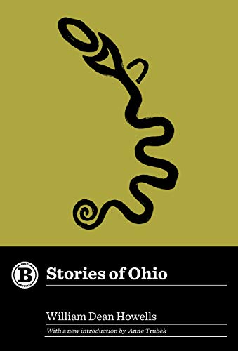 Stories of Ohio (Belt Revivals) (English Edition)