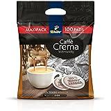 Tchibo Caffé Crema 100 Kaffee-Pads