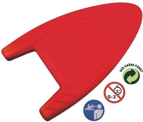 entrenador-de-natacion-ap-40x26cm-ayuda-de-natacion-rojo-tablero-de-bano-luz-tabla-de-natacion