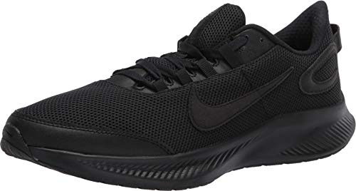 Nike Run All Day 2 Zapato para Mujer