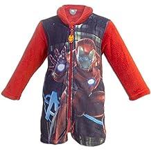 Super Heroes Marvel Avengers - Bata Batin - para niño - 1312HR