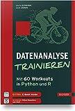 ISBN 3446460306