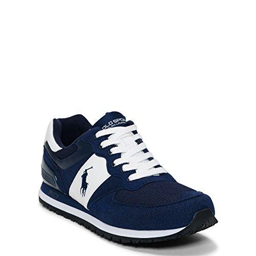 polo-ralph-lauren-slaton-pony-newport-navy-scarpe-uomo-pelle-sneakers