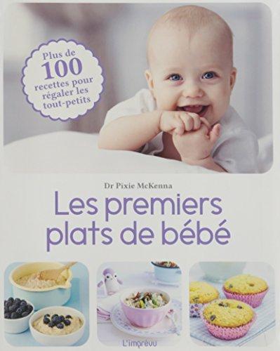"""<a href=""""/node/25933"""">Les premiers plats de bébé</a>"""