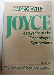 Coping With Joyce: Essays from the Copenhagen Symposium