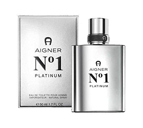 etienne-aigner-no-1-platinum-homme-eau-de-toilette-50-ml