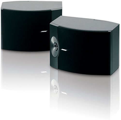bose-r-sistema-de-altavoces-direct-reflecting-r-301-r-negro
