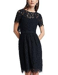 Suchergebnis Röcke Auf FürApart Fashion Damen 8nv0mNw