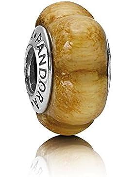 Pandora Bead Holz 790714