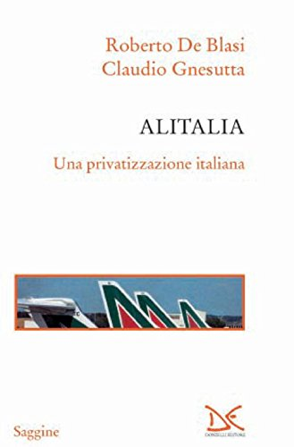 alitalia-una-privatizzazione-italiana
