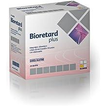 Bioretard Plus - Pacchetto 3 mesi - Named