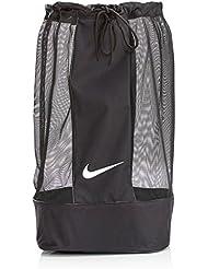 Nike Club Team Swoosh Ball Bag