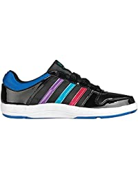 Adidas Neo Label Ballerina Piona W